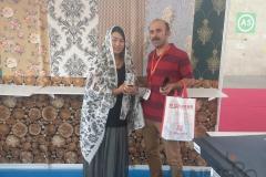 Iran Fair (2)