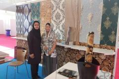 Iran Fair (3)