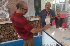 Iran Fair (5)