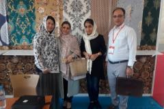 Iran Fair (7)