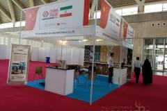 Iran Fair (8)