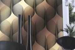 3D WALLPAPER (13)
